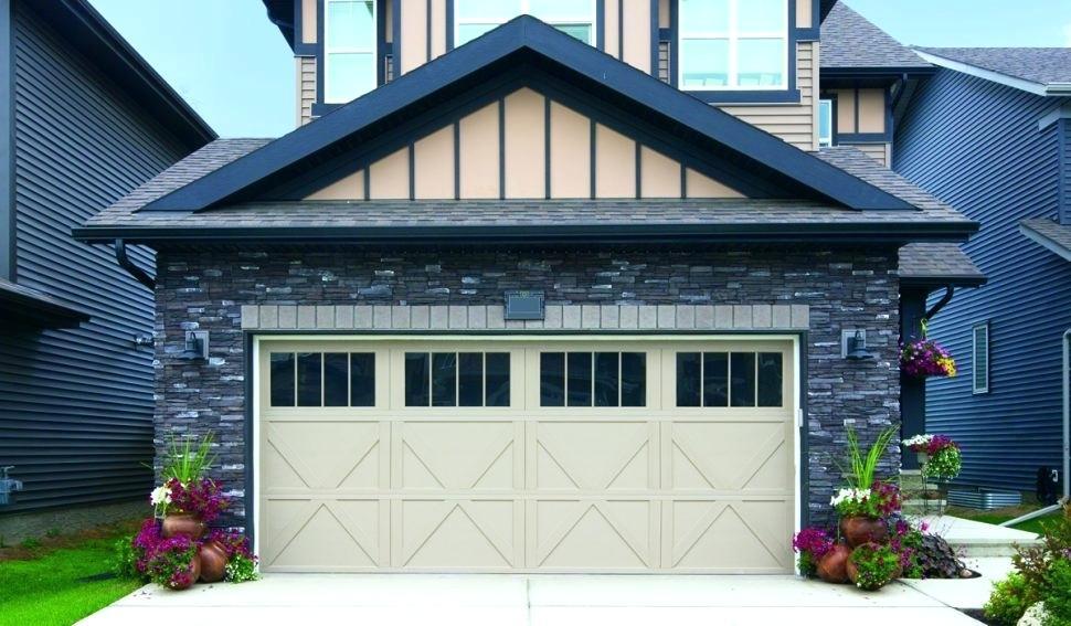 Aaa Garage Door Amp Gate Repair Los Angeles 877 807 8891